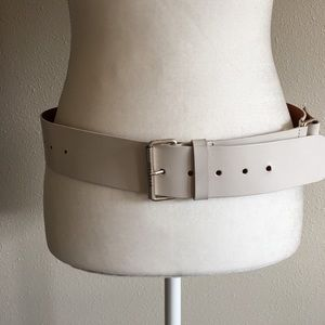 Burberry Belt, GUC